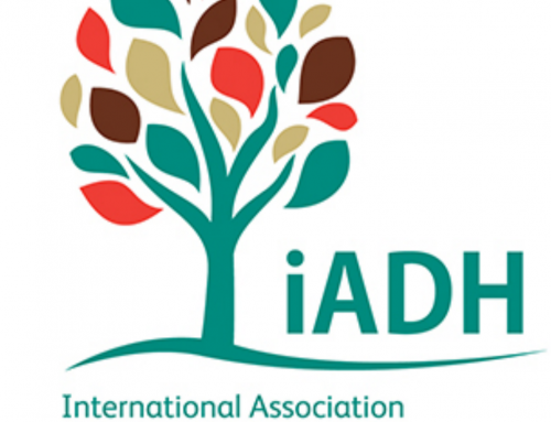 iADH COVID-19 Fact Sheet